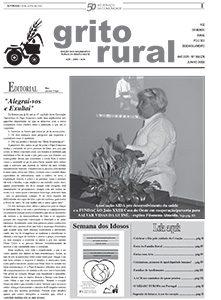 Grito_Rural_de_junho_2018