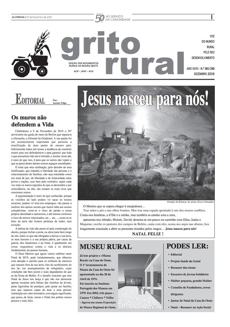 Grito_Rural_de_dezembro_2019